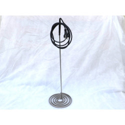 Medus dekristalizators, 50W, diametrs - 21cm