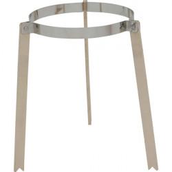 Statīvs koniskajiem filtram, 32cm