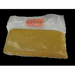 Kandijs ar 20% ziedputekšņu 1kg