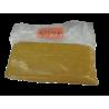 Kandijs ar 3% ziedputekšņiem un vērmelēm, 1kg