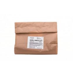 Bišu amoliņa sēklas, 1kg