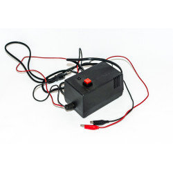 Iešūnotājs (elektrisks)