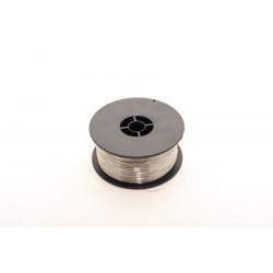 Stieple nerūsējoša metāla, 0.4mm, 1000g
