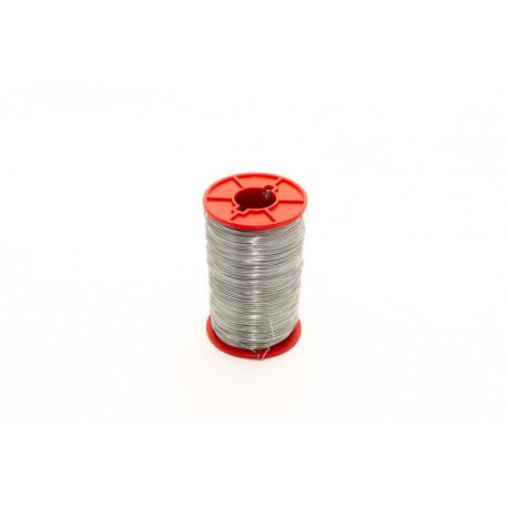 Stieple 0.5mm, 500g (alvota)
